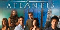 Stargate: Atlantis: The Official Companion Season 3