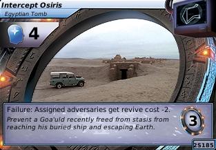 File:Intercept Osiris.jpg
