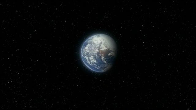File:EarthSpace.jpg