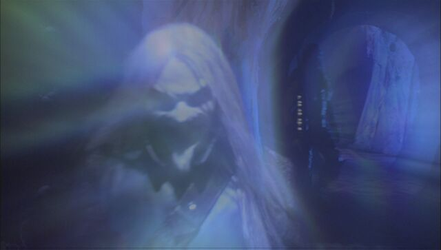 File:Wraith Telepathy.jpg