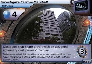 File:Investigate Farrow-Marshall.jpg