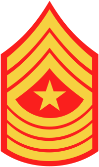 File:SgtMaj.png