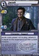 Jacek (Petty Thief)