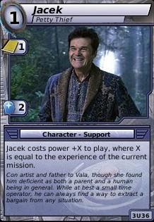File:Jacek (Petty Thief).jpg