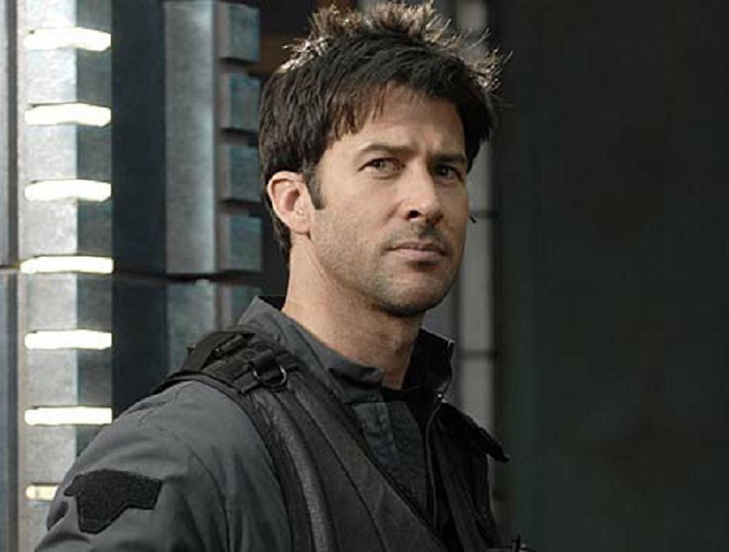 joe flanigan wikijoe flanigan news, joe flanigan news 2017, joe flanigan twitter, joe flanigan 2014, joe flanigan height, joe flanigan warehouse 13, joe flanigan news 2016, joe flanigan 2016, joe flanigan instagram, joe flanigan, joe flanigan 2015, joe flanigan imdb, joe flanigan family, joe flanigan wiki, joe flanigan actor, joe flanigan interview, joe flanigan minnie driver, joe flanigan tattoo, joe flanigan youtube, joe flanigan facebook