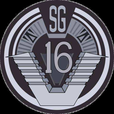 File:SG-16.png