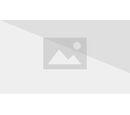 Jungle planet