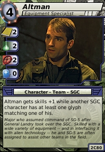 File:Altman (Equipment Specialist).jpg