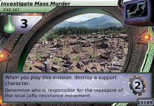 File:Investigate Mass Murder.jpg
