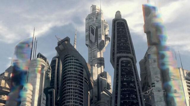 File:AtlantisCloak.jpg