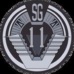 SG-11