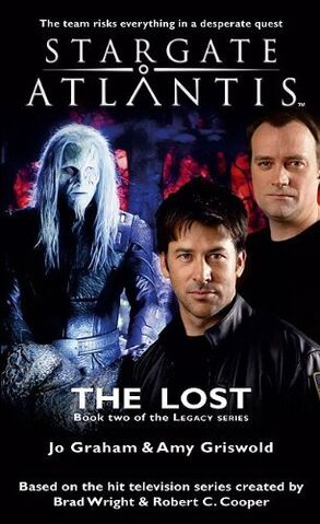 File:The Lost.jpg