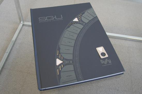 File:Stargate Universe Press Pack - 01.jpg