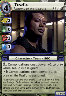File:Teal'c (Enemy of the Goa'uld).png