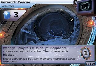 File:Antarctic Rescue.png