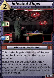 File:Infested Ships.png