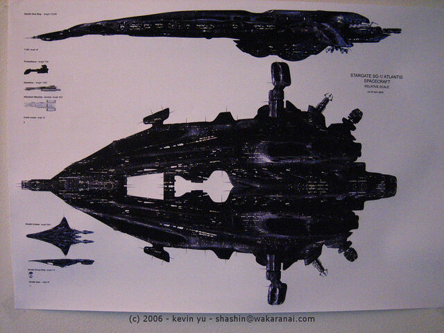 File:Official ship size chart.jpg