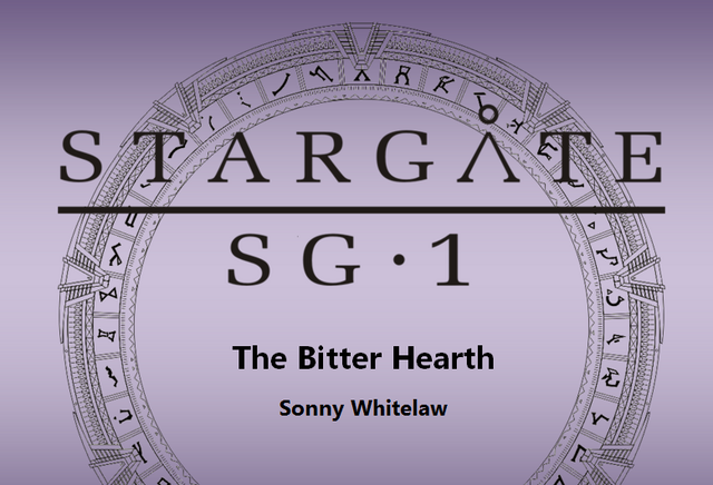 File:Stargate SG-1 - The Bitter Hearth.png