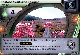 File:Restore Symbiotic Balance.jpg