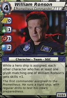 File:William Ronson (Prometheus Commander).jpg