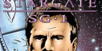 Stargate SG-1: Fall of Rome Prequel