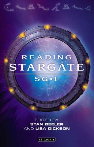 File:Reading Stargate SG-1.jpg