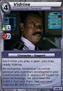 File:Vidrine (Lieutenant General).png