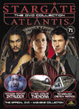 The DVD Collection 71