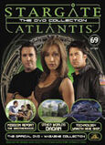 The DVD Collection 69
