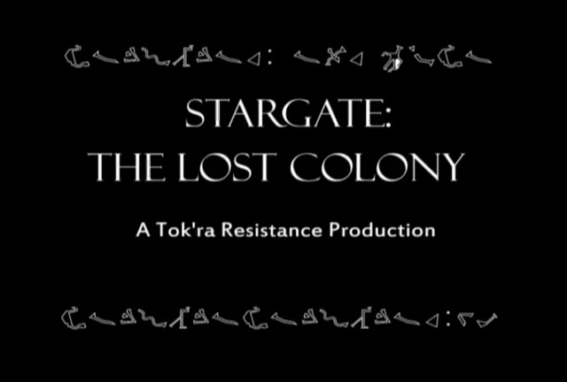 File:Stargate The Lost Colony preview.jpg