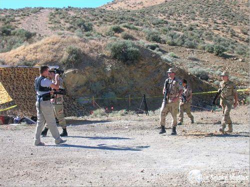 File:SG-2BehindTheScenes - desert.jpg