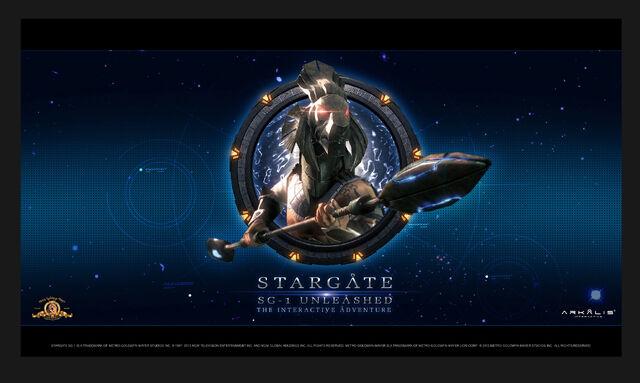 File:WALLPAPER SG-1 UNLEASHED 3.jpg