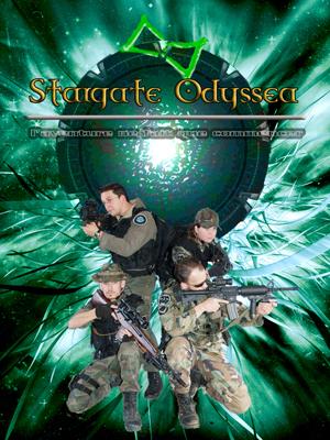 File:Stargate Odyssea preview.jpg