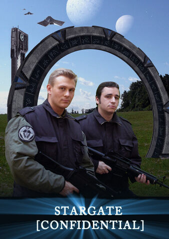 File:Stargate Confidential preview.jpg