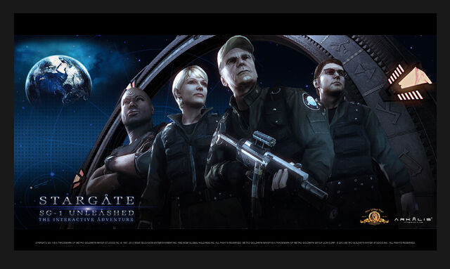 File:WALLPAPER SG-1 UNLEASHED 1.jpg
