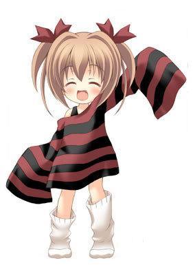 File:Cutenesslittlegirl.jpg