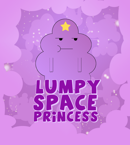 File:Adventure Time LSP by Memo1990.png