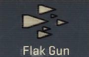 File:Flak Gun.jpg