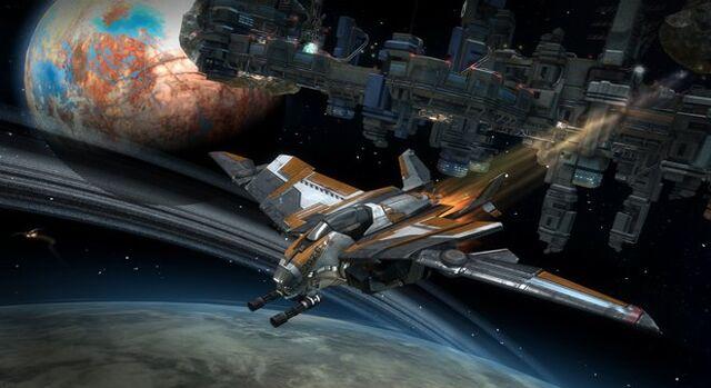 File:Starhawk Slider Hawk.jpg