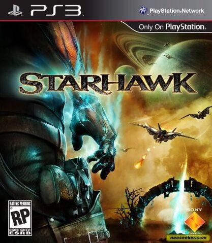 File:Starhawk frontcover large yB1eKLUNFaKVwPc.jpg