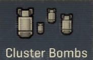File:Cluster Bombs-2-.jpg