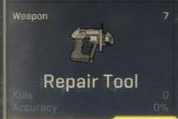 File:Repairtoolbetter.jpg