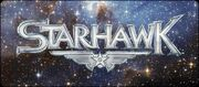 77a8c Starhawk-feature
