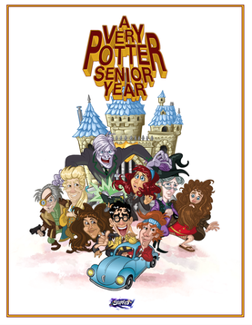 File:AVPSY poster.png