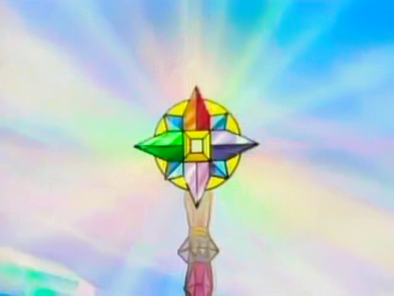 File:The One Jewel.png