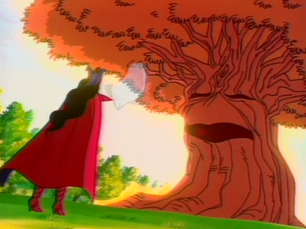 File:Grandfather Tree.png