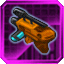 File:Legendary Heavy Pistol.png
