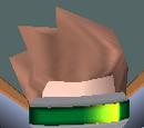 Vanity Helmets