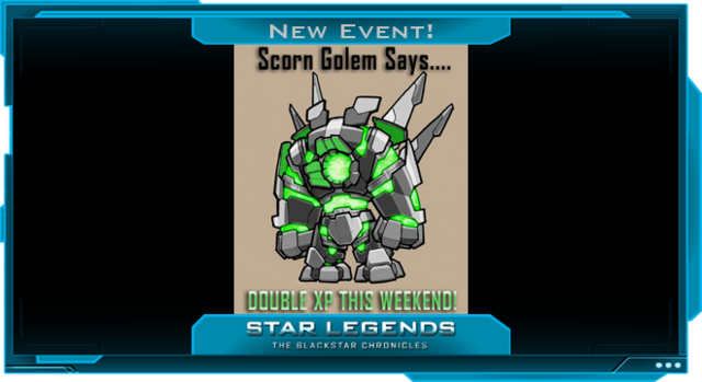 File:Double Exp Event3.png