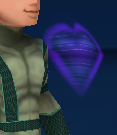 File:Heart guard.png